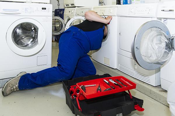 Sửa máy giặt tại đường Láng hỗ trợ tư vấn khách hàng tận tình