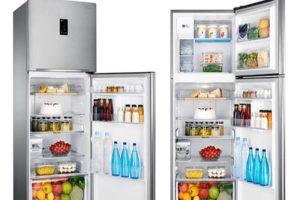 Sửa tủ lạnh tại Nguyễn Tuân