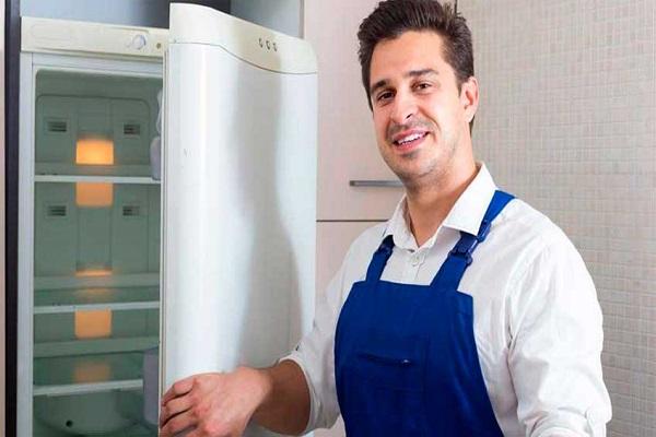Sửa tủ lạnh tại Định Công Hạ ưu đãi hấp dẫn, giá rẻ