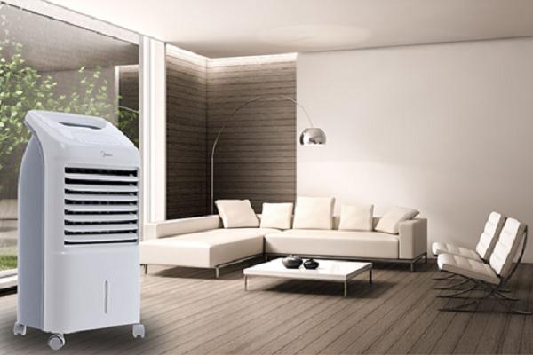 Sửa quạt hơi nước Lifan tại nhà giá thành tốt nhất thị trường